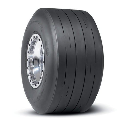 Mickey Thompson ET Street R Bias-Ply Tires 28/11.50/17