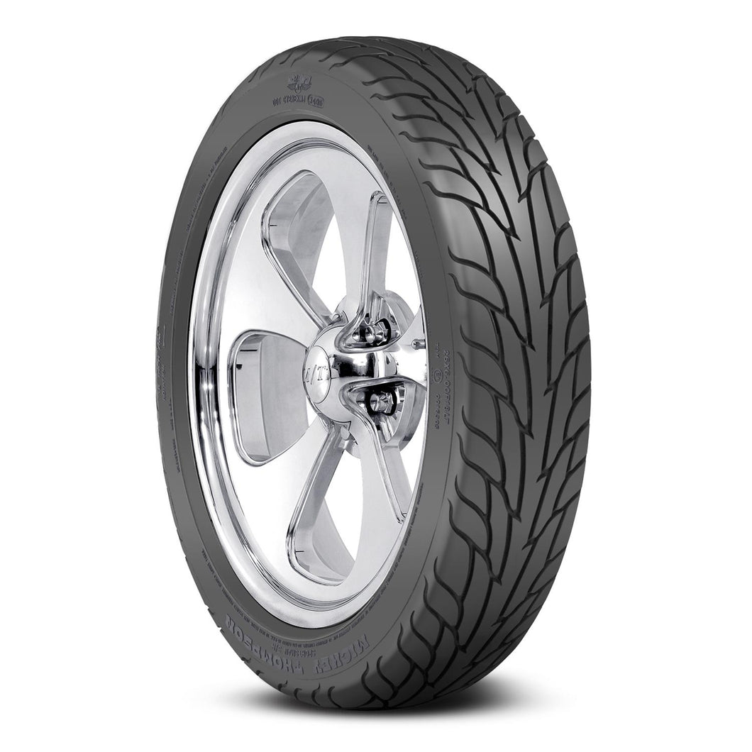 Mickey Thompson Sportsman S/R Tires 26/6.0/17