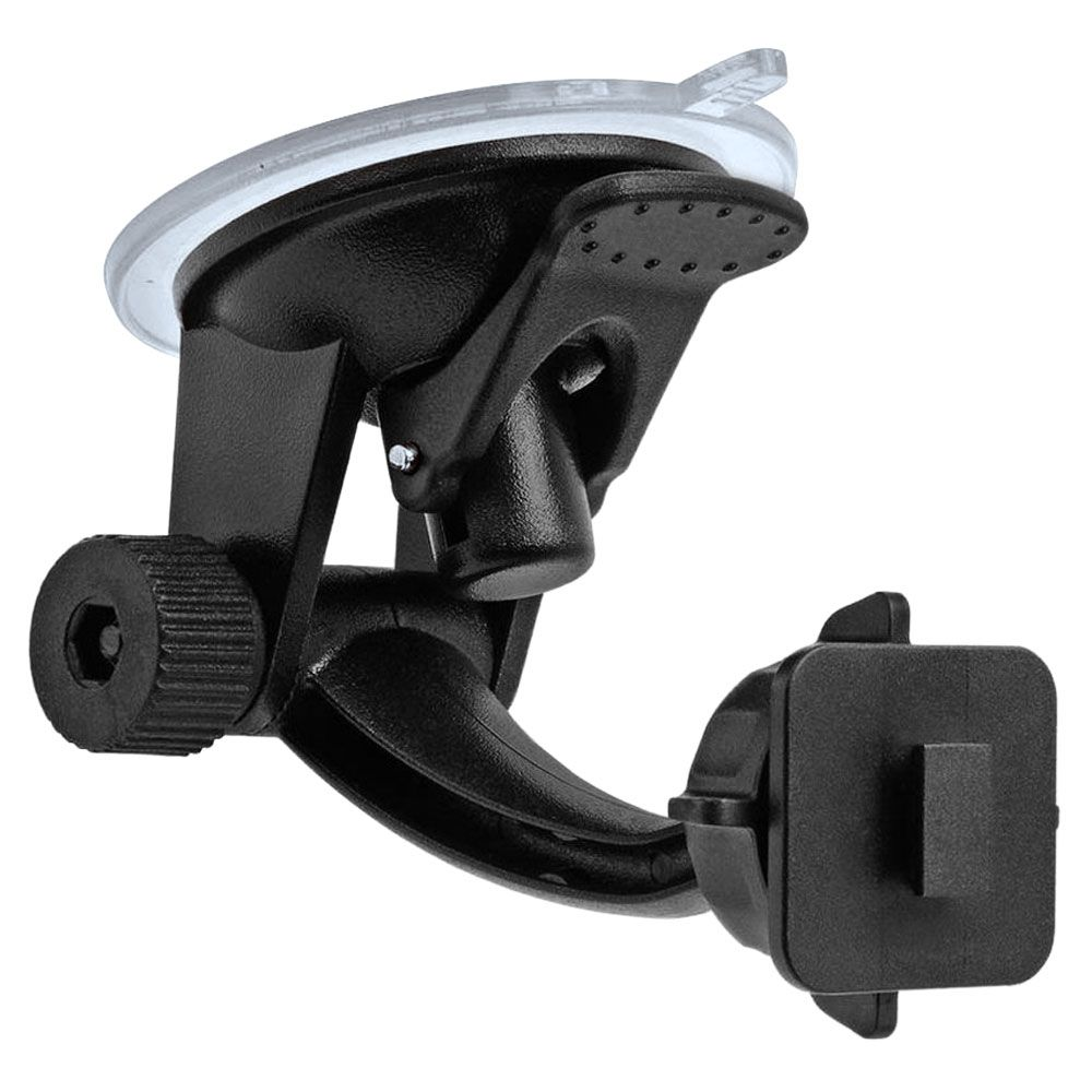 Ngauge Suction Cup Windshield Mount