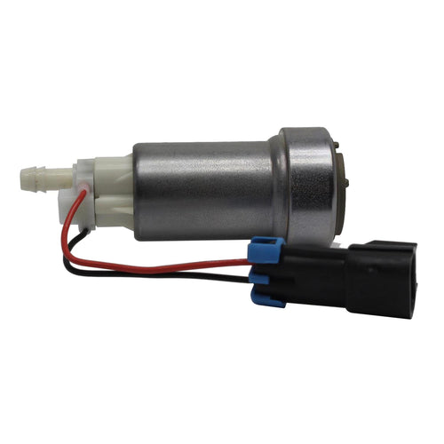 Walbro Electric In-Tank Fuel Pumps F90000267