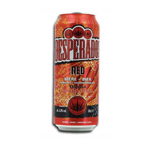 "Desperados ""Red"" (50cl)"