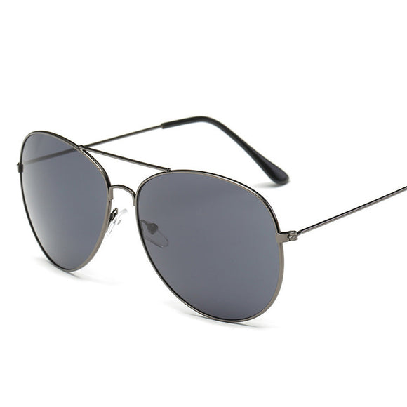 Square Vintage Sunglasses