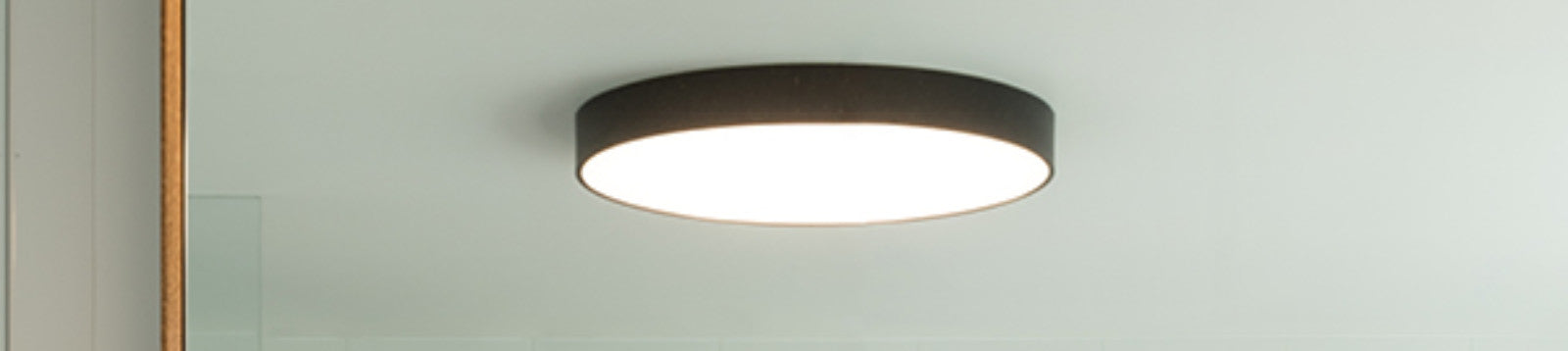 Interior Lighting - Ceiling Lights