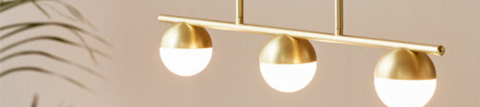 Accessories - Globes - Halogen