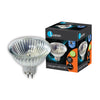 MR16 Halogen IRC Lamp