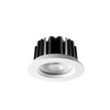 Apex 105mm UV Textured White 3000K Downlight