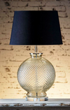 Terry Table Lamp