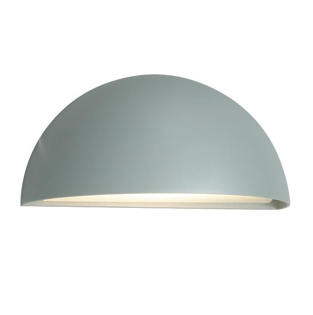 Halden Wall Light
