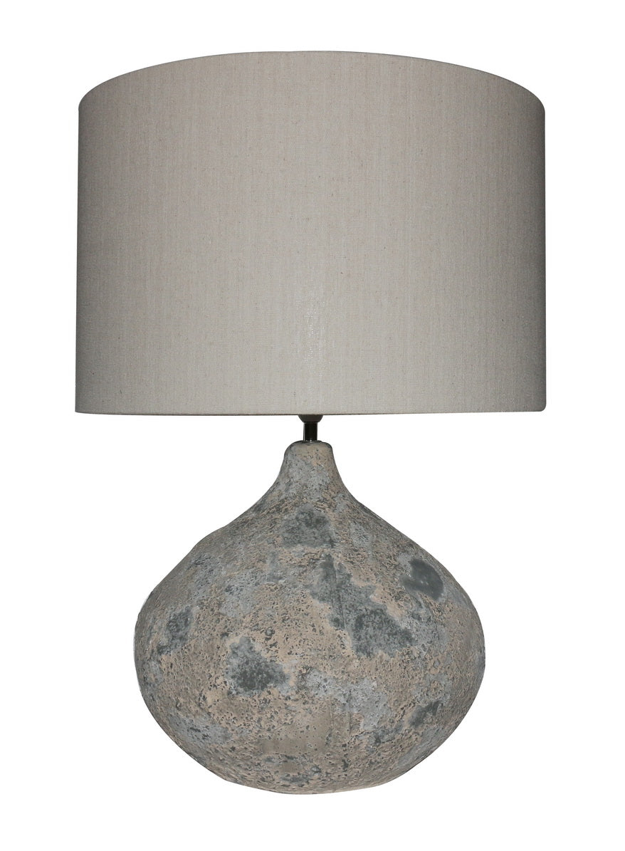 Amarillo Table Lamp