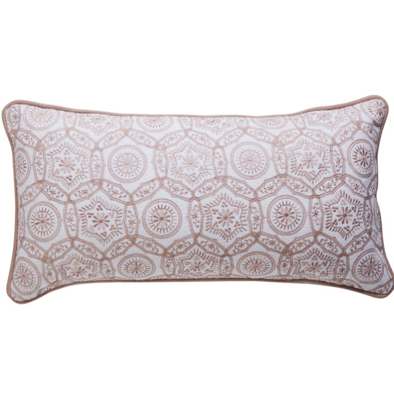 Merchant Holland Cushion
