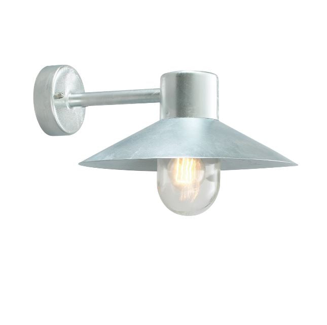 Lund Wall Light