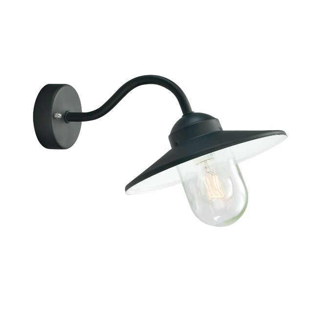 Karlstad Wall Light