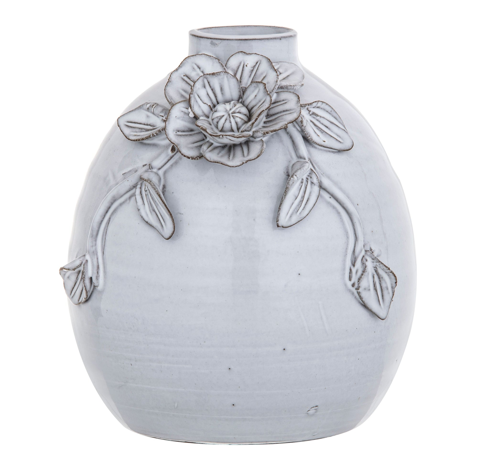 Amalie Small Vase