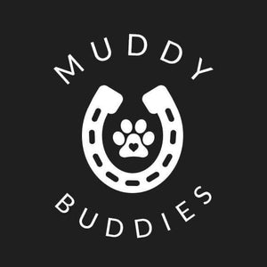 Original by Muddy Buddies nz