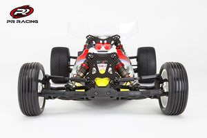 Best Price.... PR Racing PRS1 V3MM Competition 2wd Buggy kit $239.99 US Dollars