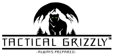 Grizzly Tactical