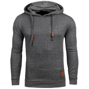 [LIMITED EDITION] Tactical Grizzly Armory Hoodie (6 Designs)