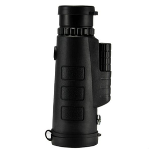 Tactical Grizzly Razer Monocular