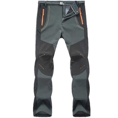 Tactical Grizzly Platoon Pants