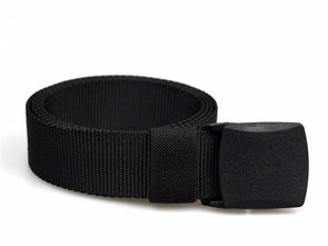 Tactical Grizzly System Belt (3 Colors)