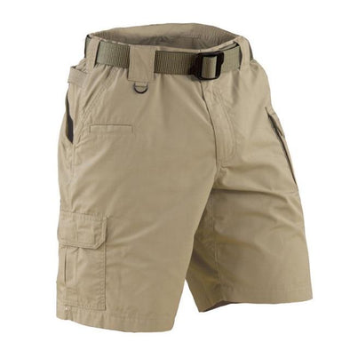 Tactical Grizzly Field Shorts (3 Colors)