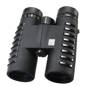 Tactical Grizzly Sparrow Binoculars
