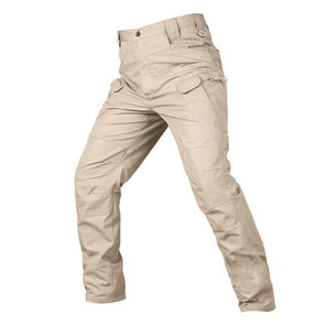 Tactical Grizzly Ranger Pants