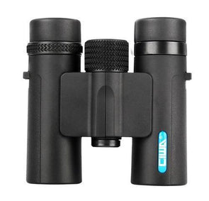 Tactical Grizzly Eagle Binoculars