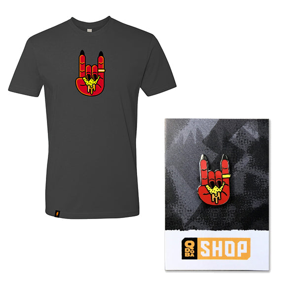 FOR THE DIABLO LOVER: $20.00