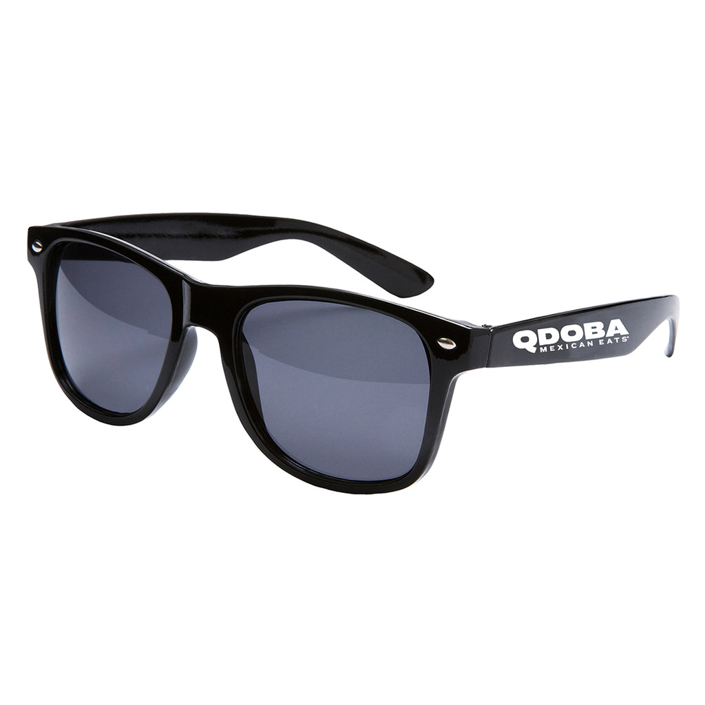 QDOBA SUNGLASSES