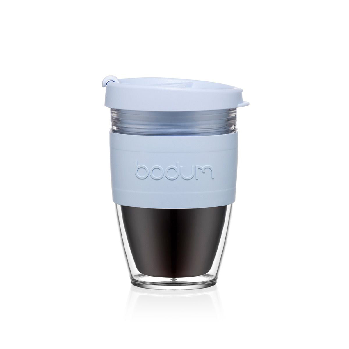 Bodum Joycup Travel Mug 8oz - Blue Moon - NEW 2020 Collection