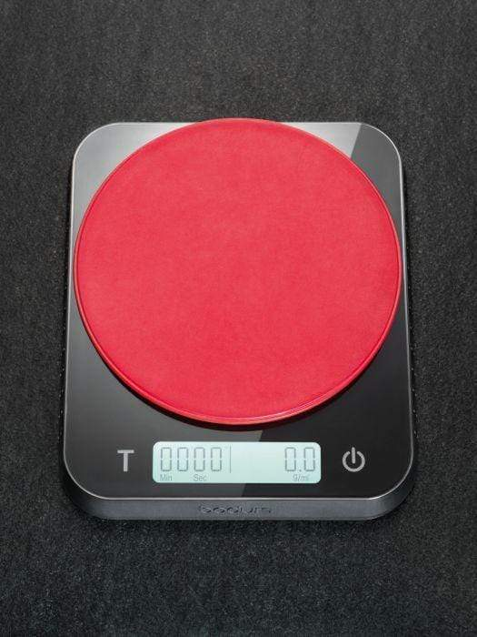 Bodum Bistro Digital Coffee Scale