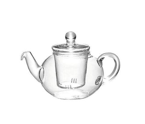 Hario Donau-N Teapot / Tea Server