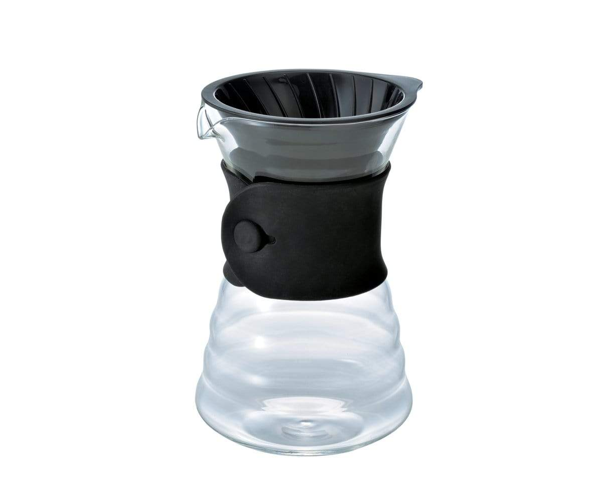 Hario V60 Drip Decanter Set