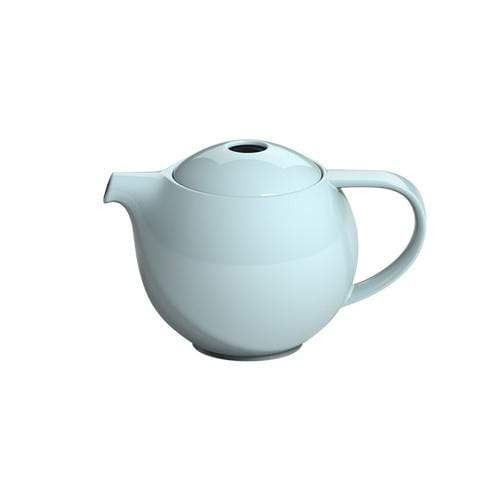Loveramics Pro Tea Teapot With Infuser - River Blue Tea Brewing Equipment BeanBear