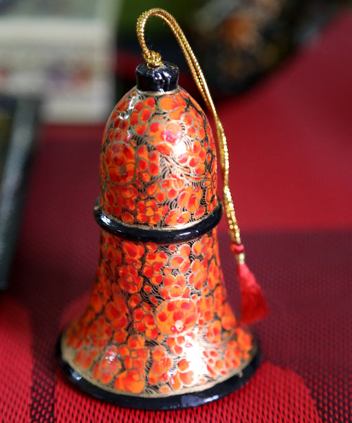 Products Tagged Kashmir Handicrafts Kstorepro Com