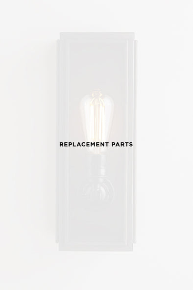 Replacement Parts, Davey Lighting