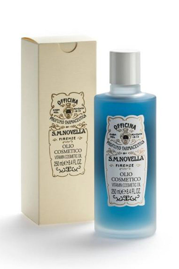 Santa Maria Novella -  Vitamin Cosmetic Body Oil