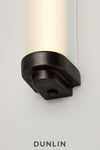 Cabin Wall Light LED