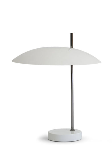 dunlin Disderot Table Lamp 1013