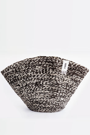 DUNLIN x J'JUTE MEETING JUTE BASKET