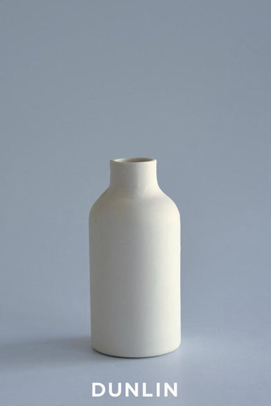 Lesley Doe Ceramics - Bottle 4