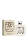 Santa Maria Novella AFTER SHAVE LOTION COLONIA RUSSA 100 ml-Dunlin Home