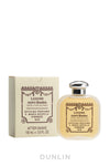 Santa Maria Novella AFTER SHAVE LOTION PATCHOULI 100 ml^-Dunlin Home