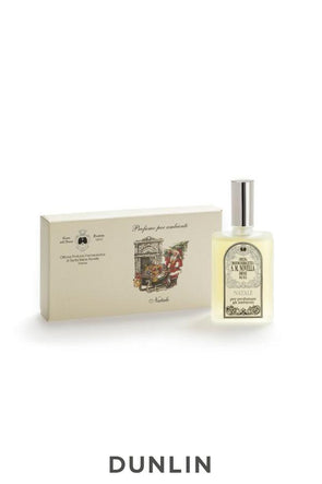 Santa Maria Novella - Christmas Spray Room Fragrance-Dunlin Home