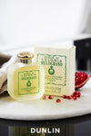 Santa Maria Novella Cologne POMEGRANATE - 100 ml ^-Dunlin Home