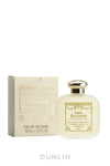Santa Maria Novella Cologne POT POURRI - 100 ml ^-Dunlin Home