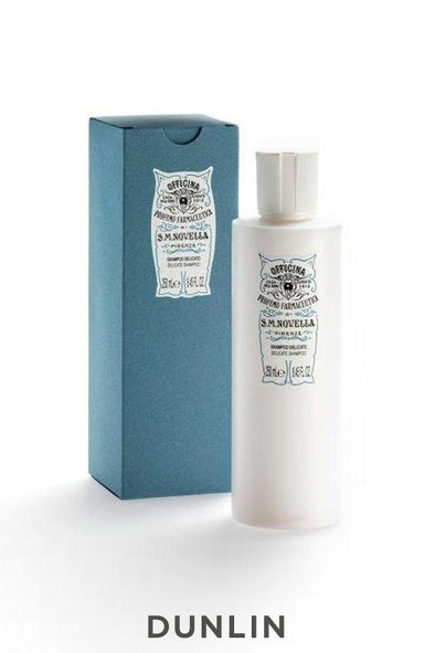 Santa Maria Novella - Delicate Shampoo for Dogs and Cats-Dunlin Home