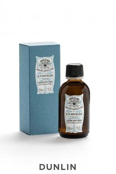 Santa Maria Novella - Dog and Cat Spot Neem Lotion-Dunlin Home