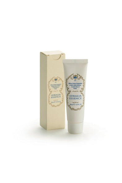 dunlin facial face Santa Maria Novella IDRALIA ESSENCE 30ml beauty